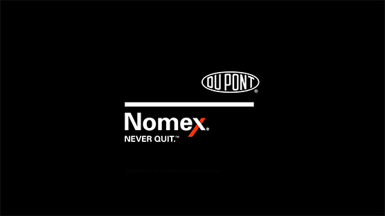 Dupont Nomex Product Awareness Video