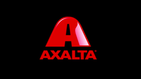 Axalta Product Commercial Video Services
